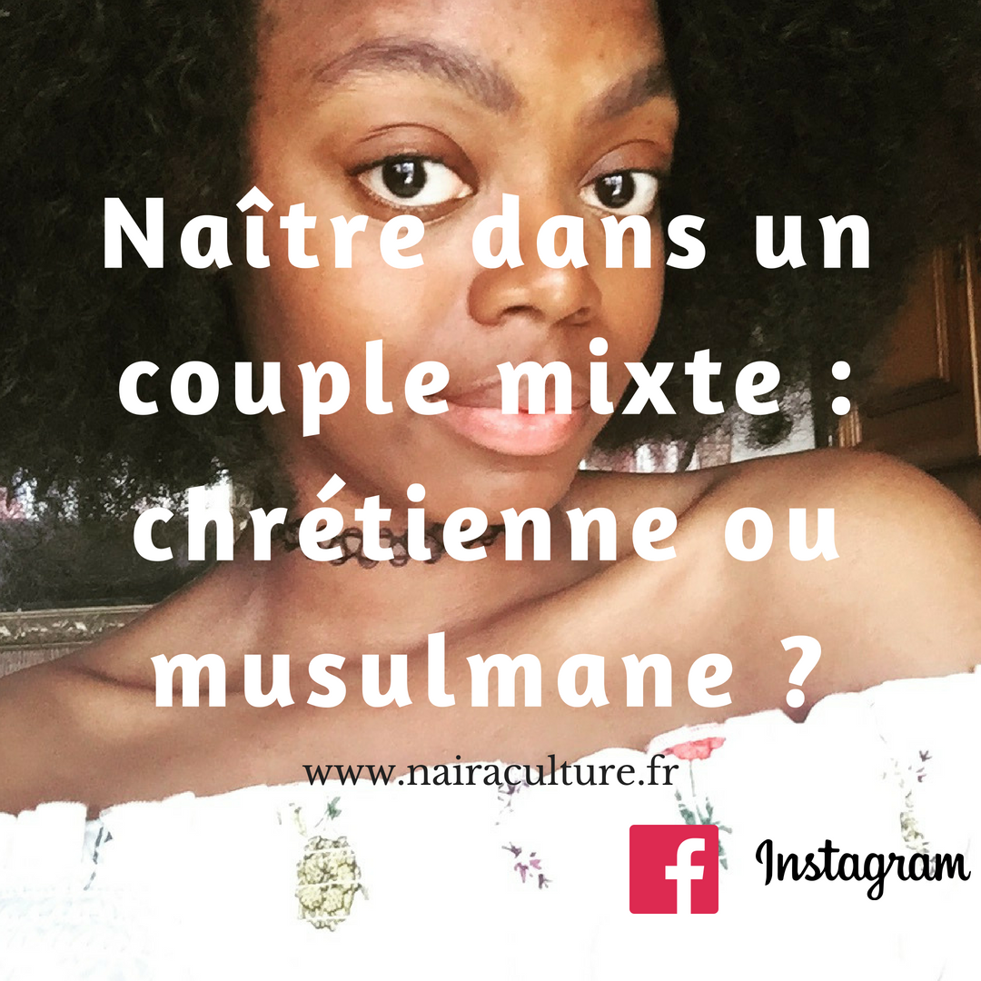 Couple Mixte s aimer malgr les diff rences - Daily Couple Stories
